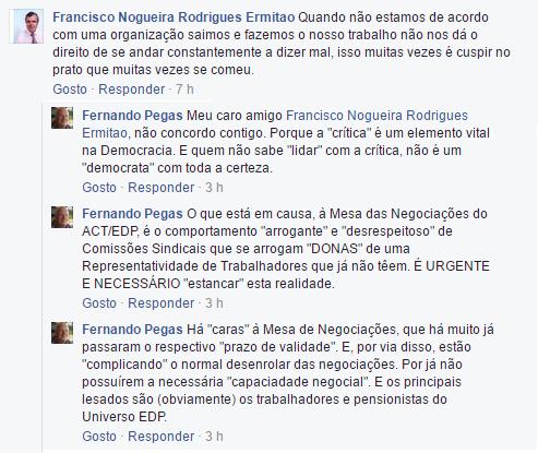 FranciscoErmitão1.png