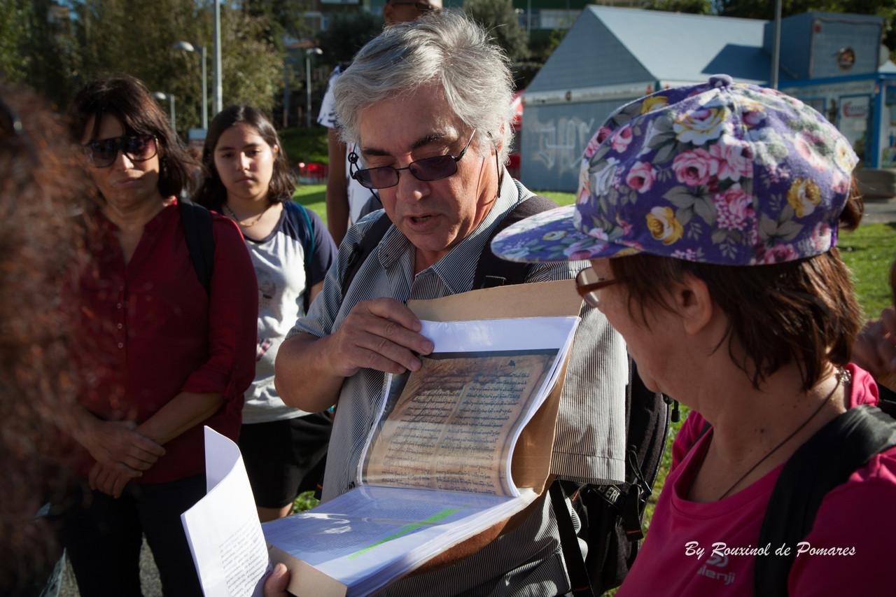 3ª Caminhada com Stória em Agualva-Cacém (5)