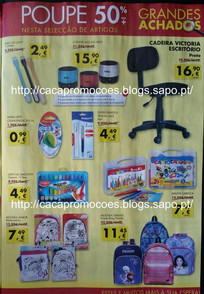 cacapromocoesjpg_Page3.jpg