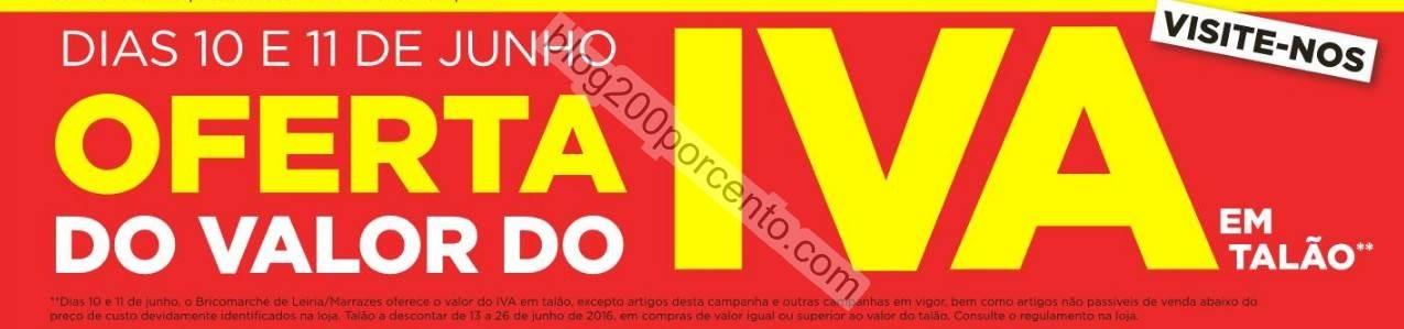 Promoções-Descontos-22603.jpg
