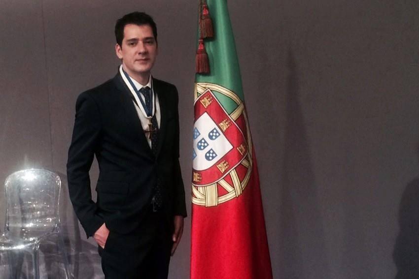CarlosGil.jpg