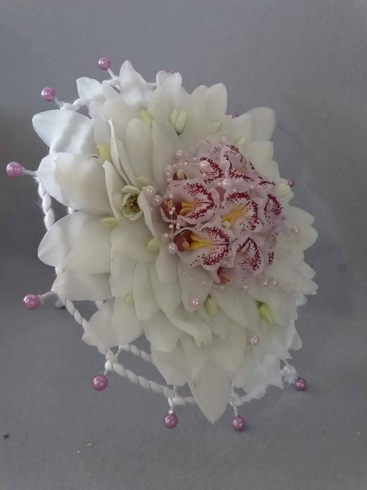 Florista Tavares Gosende Gove_25_7ok.jpg