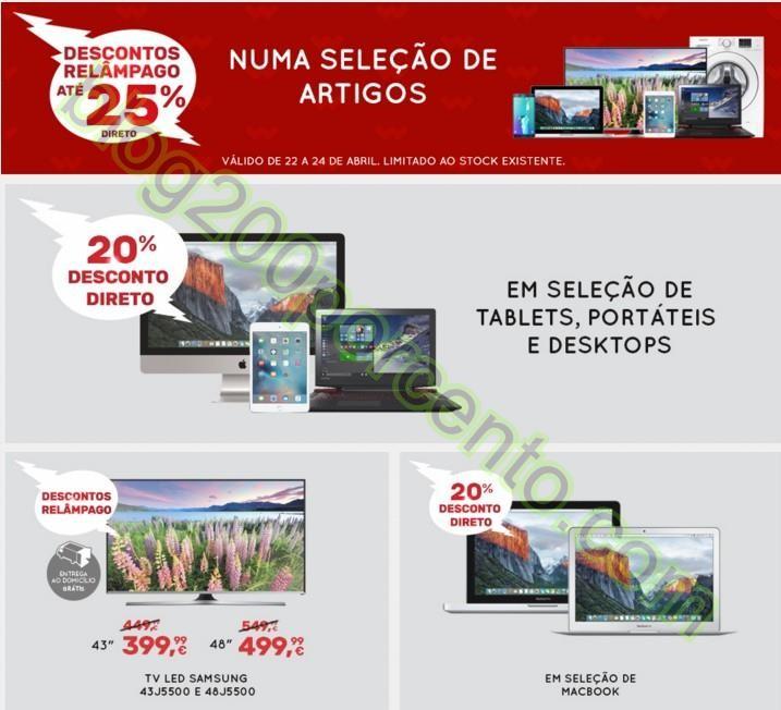 Promoções-Descontos-21339.jpg