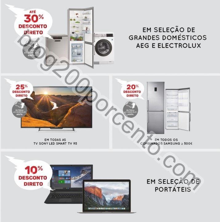 Promoções-Descontos-22085.jpg