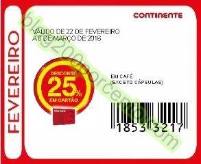 Promoções-Descontos-19952.jpg