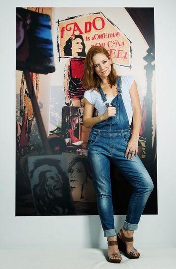 Paula Lobo Antunes (atriz)