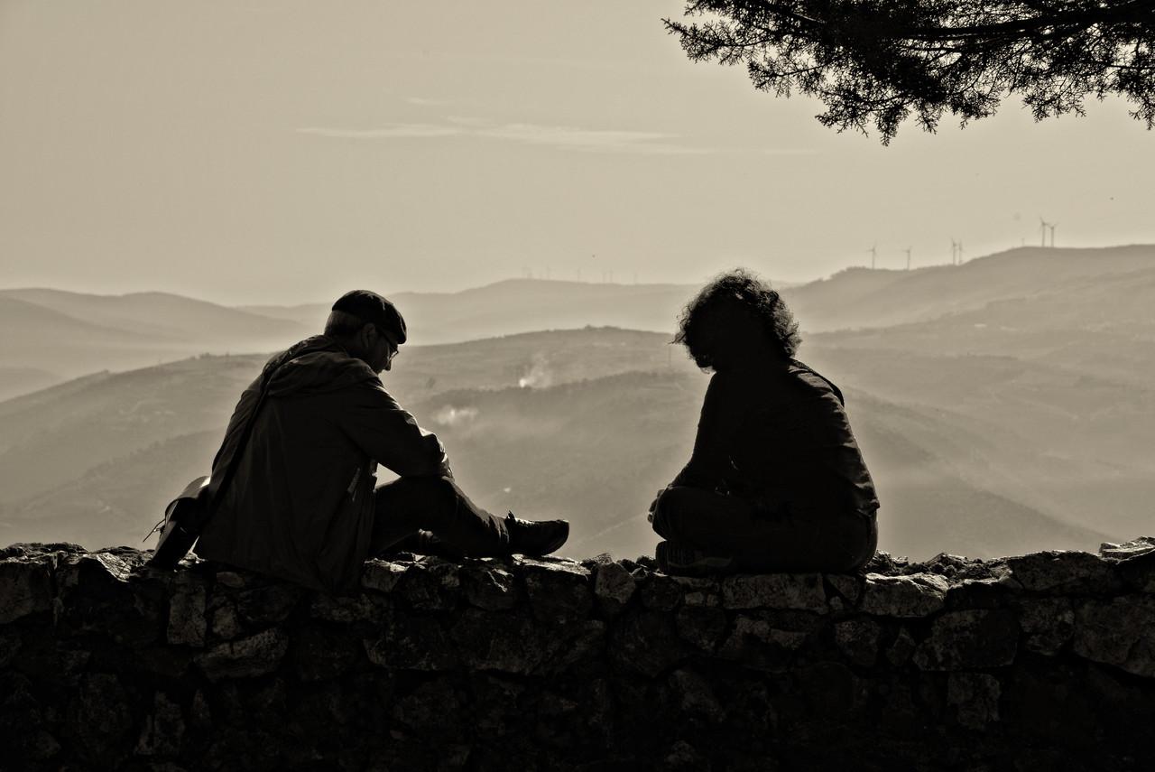 Lumbudus - Douro - Out (4).jpg