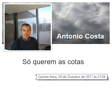 AntonioCosta.png