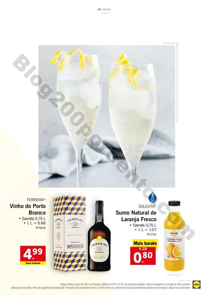 especial cocktails verão lidl_048.jpg