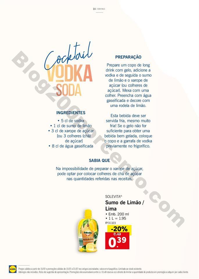 especial cocktails verão lidl_013.jpg