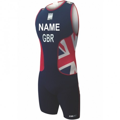Age-Group-Unisex-Triathlon-iSuit-Customised-500x50