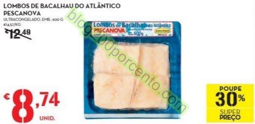 Promoções-Descontos-20013.jpg