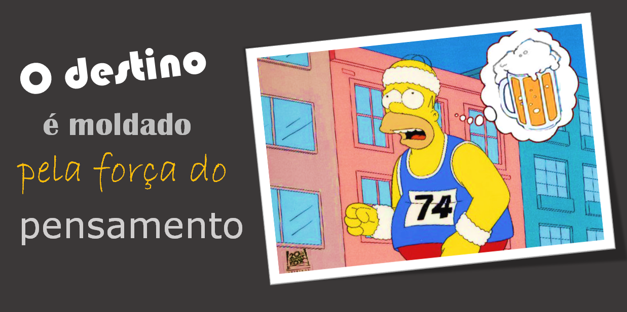 Homer2.png