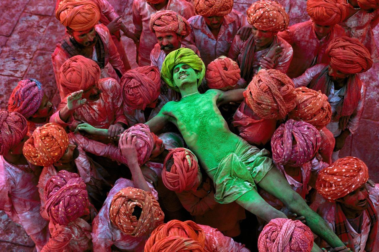 India6.jpg