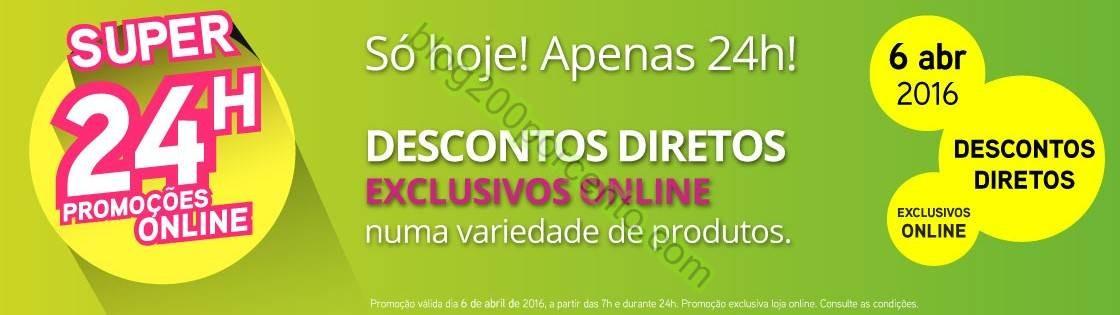 Promoções-Descontos-21013.jpg