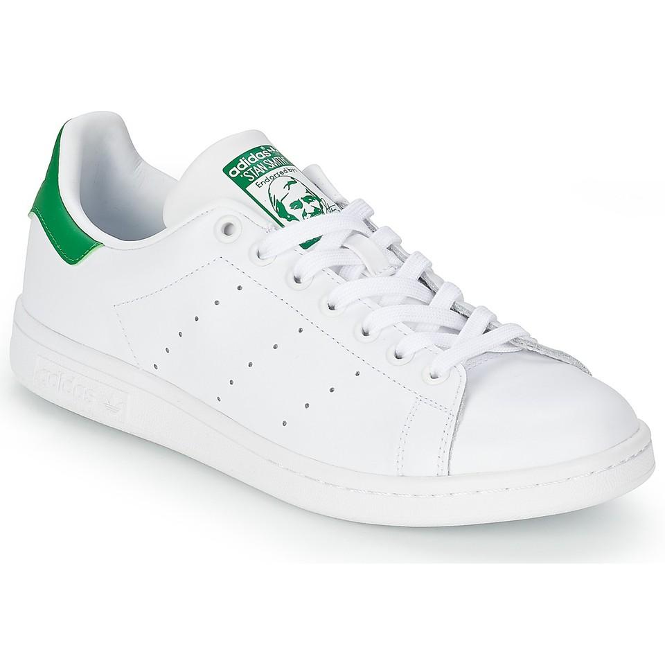 5edc352d75d Adidas Stan Smith.jpg