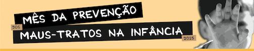 cpcjmaustratos2015.png