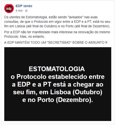 Estomatologia1.png