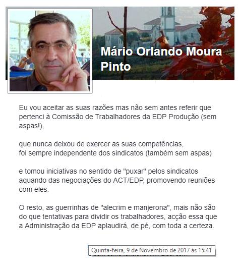 MarioOrlandoMouraPinto5.png