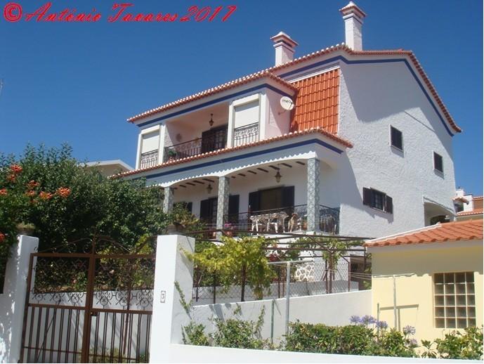 Casa da Praia 3.jpg