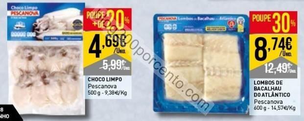 Promoções-Descontos-22560.jpg