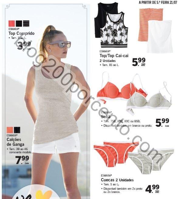 Promoções-Descontos-23425.jpg