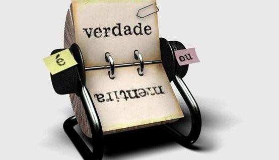 mentiras_1.jpg.554x318_q85_crop.jpeg
