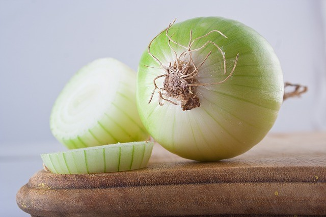onion-1068287_640.jpg