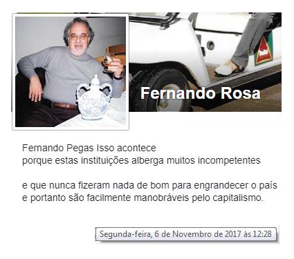 FernandoRosa3.png