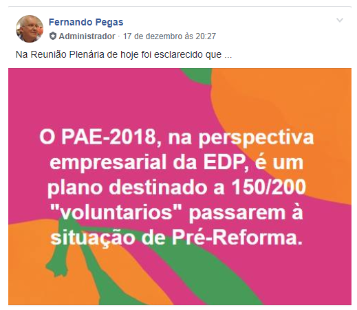 PAE-2018.png