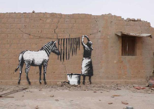 banksy-graffiti-street-art-washing.jpg