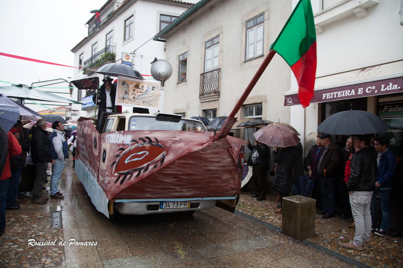 Carnaval de Côja 2016 (13)