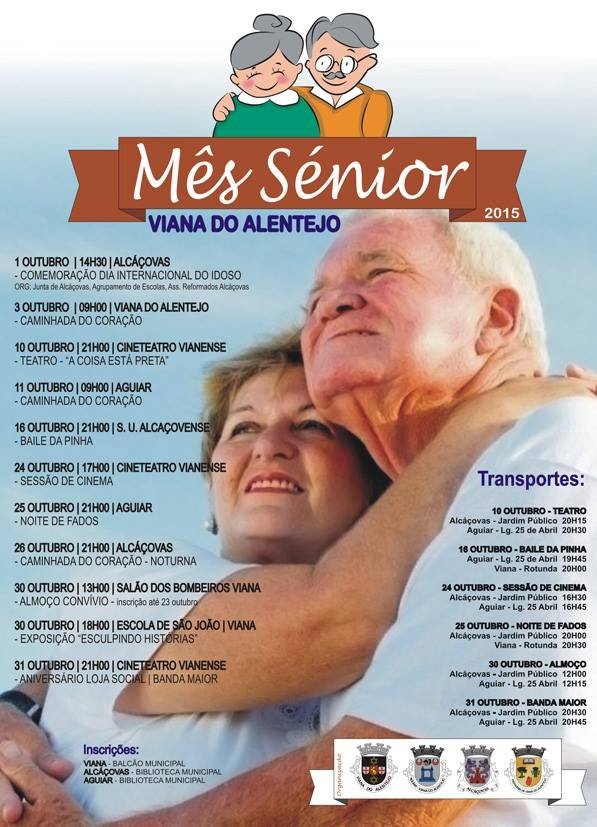 mes sénior viana do alentejo.jpg