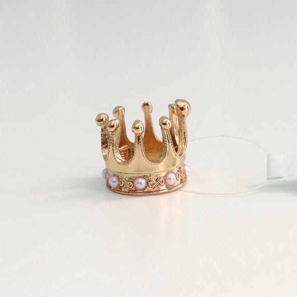 anel-coroa-princesas-tam-16.jpg