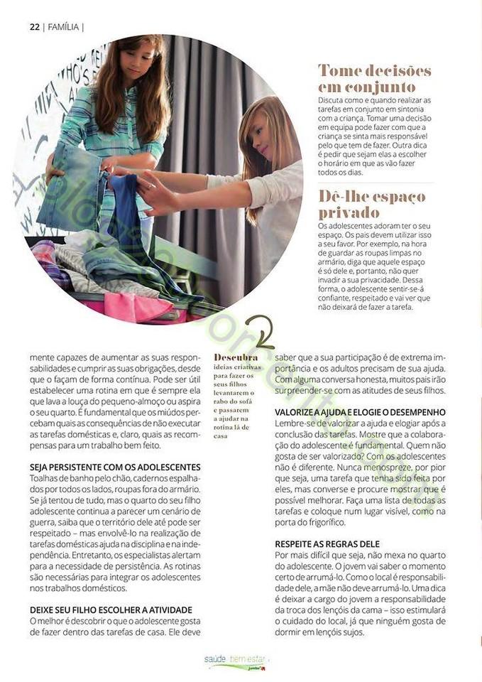Novo Folheto BEM ESTAR - JUMBO primaveral p22.jpg