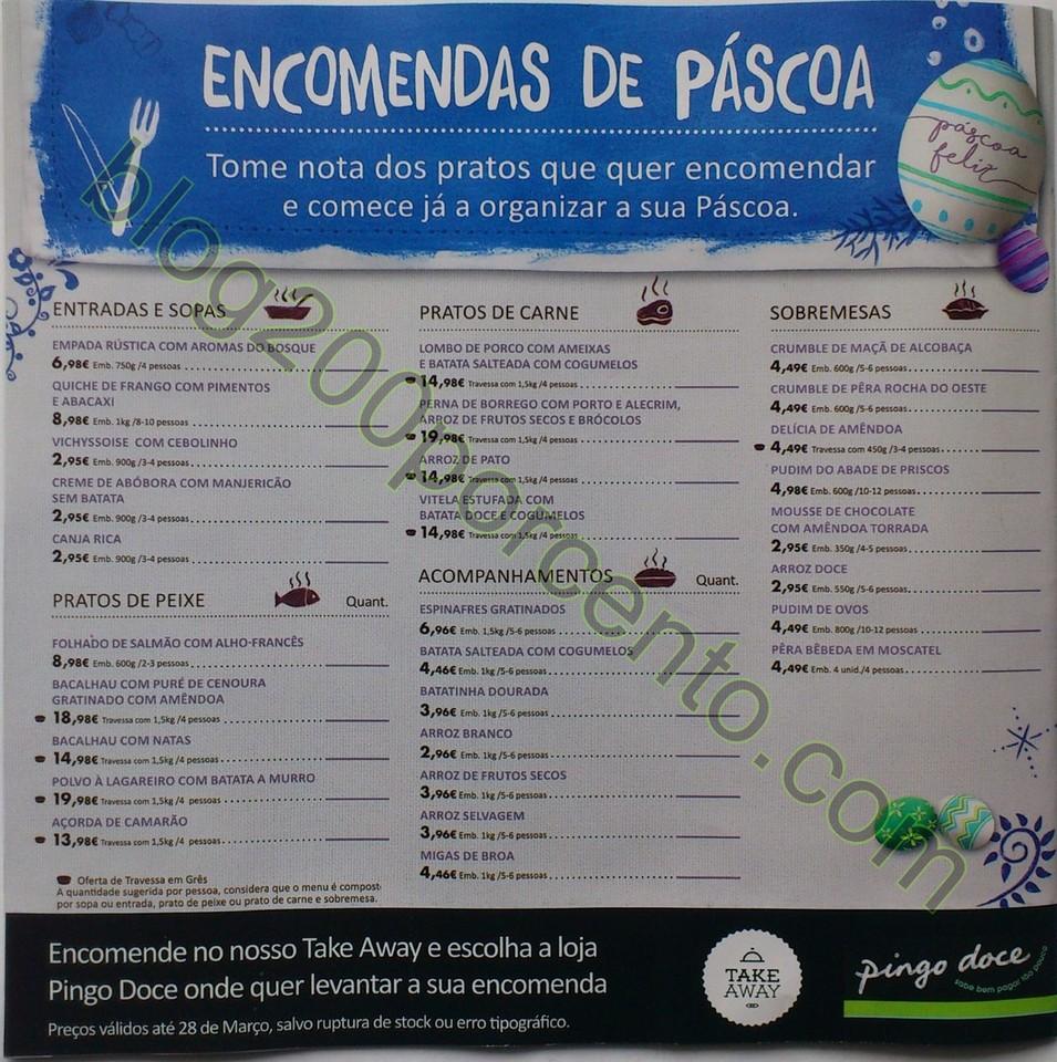 Antevis+úo folheto pingo doce p+íscoa_12.jpg