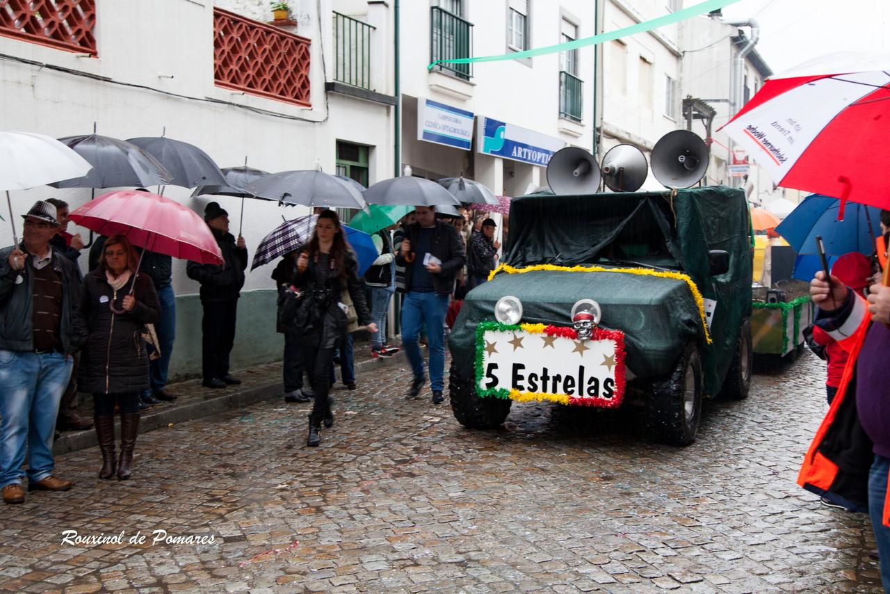Carnaval de Côja 2016 (40)