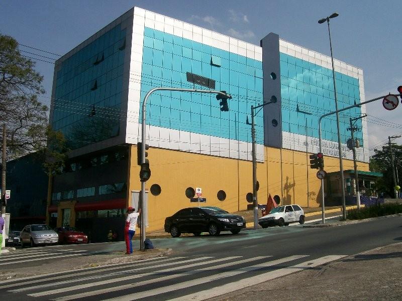camara_municipal_predio_1.jpg