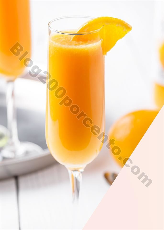 especial cocktails verão lidl_043.jpg