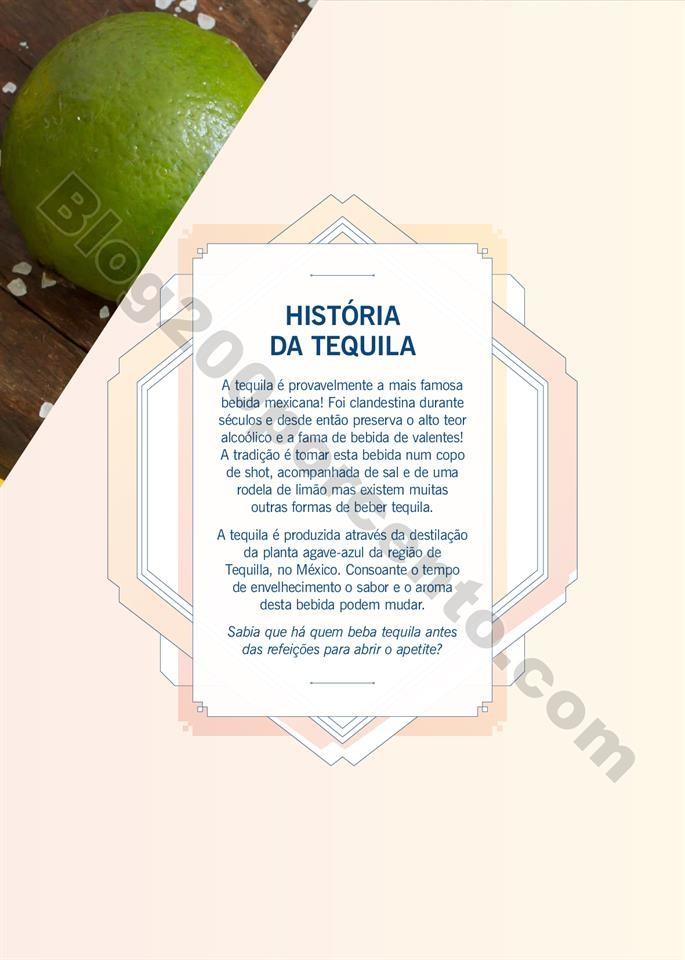 especial cocktails verão lidl_038.jpg