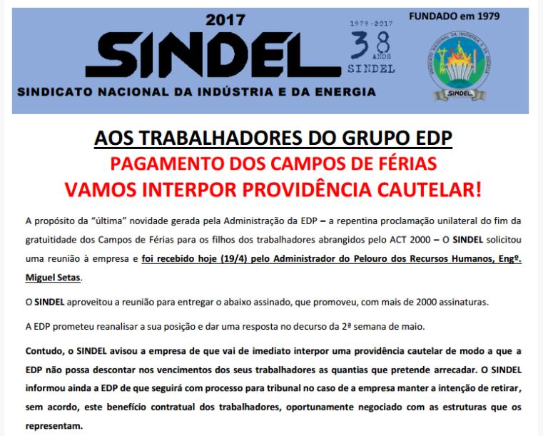 ProvidenciaCautelar.png