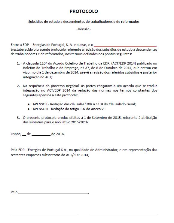 2016.0818.ConsultaPrevia1.png