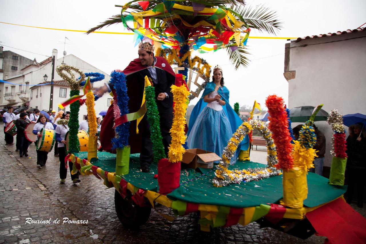 Carnaval de Côja 2016 (11)