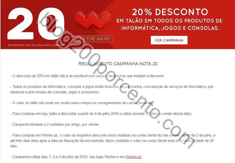 Promoções-Descontos-23012.jpg