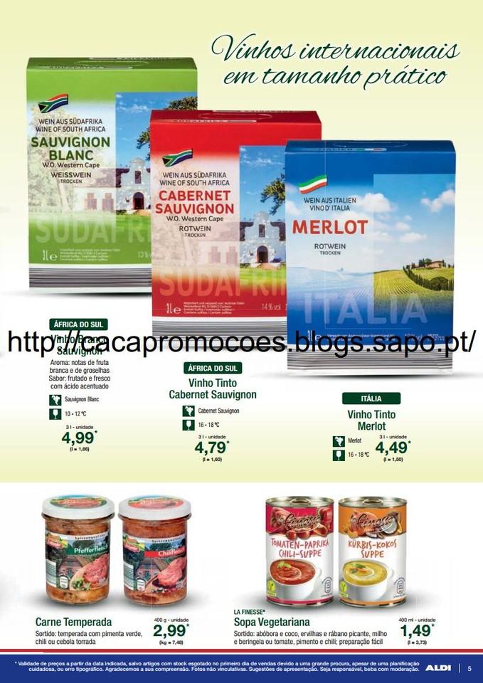 cacapromojpg_Page5.jpg