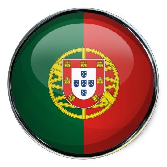 adesivo_redondo_bola_de_vidro_da_bandeira_de_portu