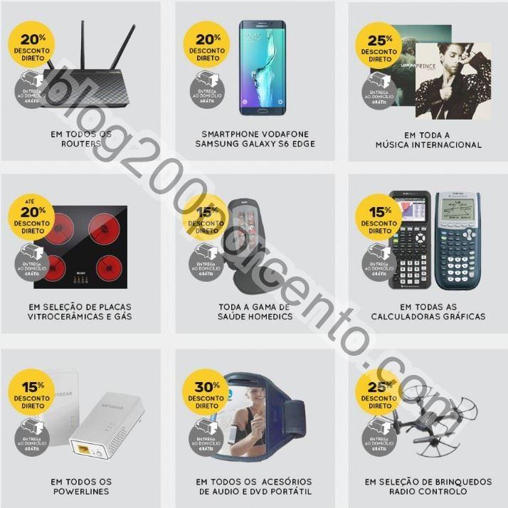 Promoções-Descontos-23898.jpg