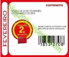 Promoções-Descontos-19953.jpg