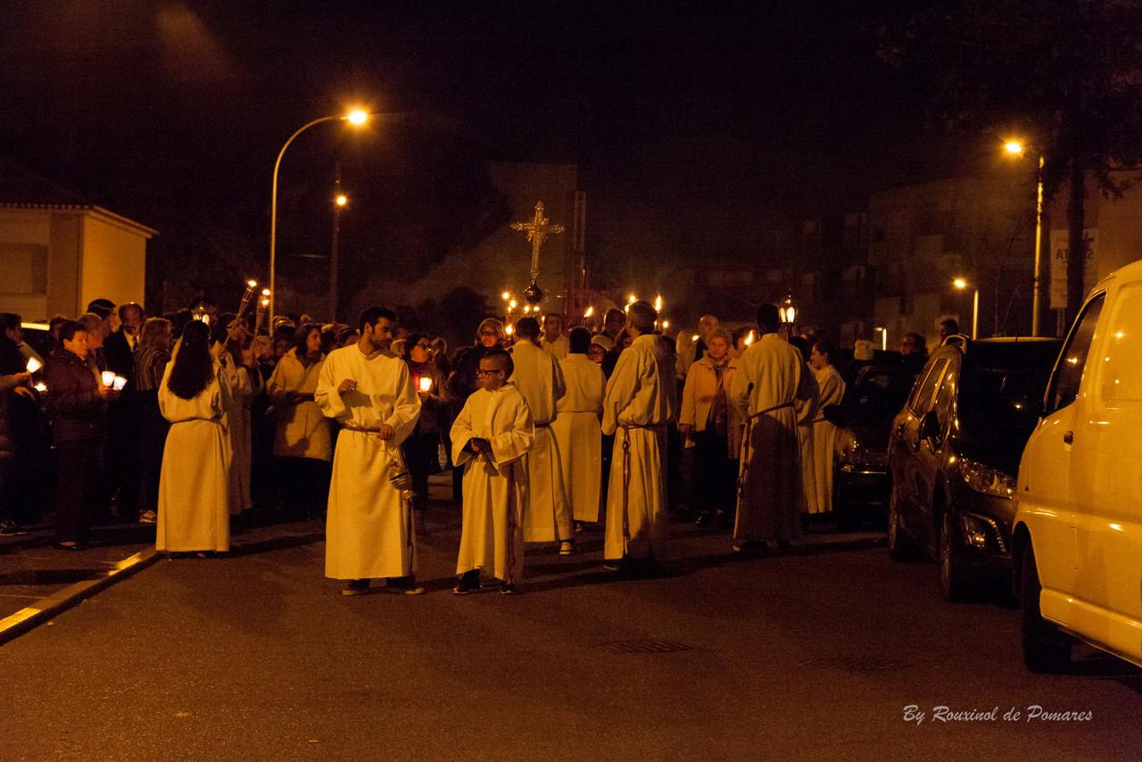 Via Sacra da Paróquia de Agualva  (31)