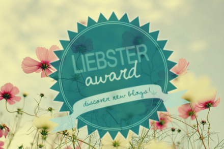liebster-award-l-ghytrb.png